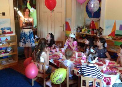 Ficserke-születésnap-1