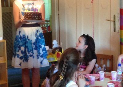 Ficserke-születésnap-2