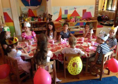 Ficserke-születésnap-3