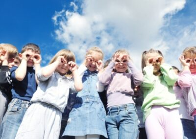 gyerekek_tavaszi-tábor